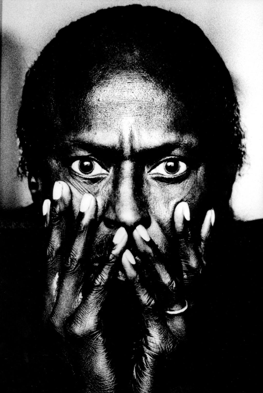 Gratis Webinar: Jazzgeschiedenis Met Miles Davis